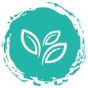 Nashua Nutrition logo icon