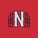 nashuasilverknights.com logo icon