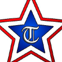 The Nashua Telegraph logo icon