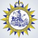 Metro Nashville logo