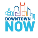 Nashville Downtown Partnership logo icon