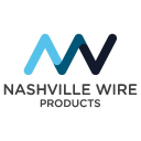 Nashville Wire Products Co.