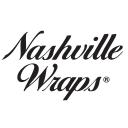 Nashville Wraps LLC logo