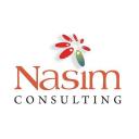 Nasim Consulting on Elioplus