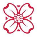 Naskila Gaming logo