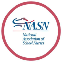 National Association Of School Nurses logo icon