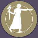 National Academy of Sciences Company Logo