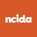 Nassau County Ida logo icon