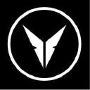 Nasty Lifestyle logo icon