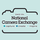 National Camera Exchange