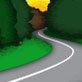 NatchezTraceTravel.com logo