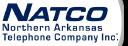 Natco logo icon