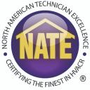 Nate logo icon