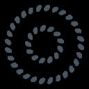 Nathan Outlaw logo icon