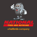 Read National Tyres and Autocare Reviews