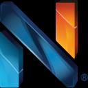 National Auto Care logo icon