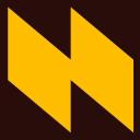 National Bank Of Kenya logo icon
