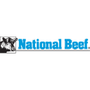National Beef Packing Co., LLC logo