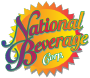 National Beverage Logo