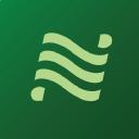 nationalcar.com logo