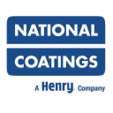 National Coatings - Send cold emails to National Coatings