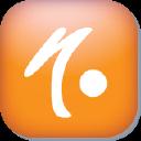 National Credentialing logo