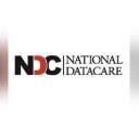 National Datacare Corporation logo
