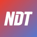 National Driver Training LLC logo