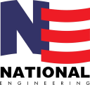 National Engineering