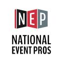 National Event Pros