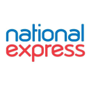 Read National Express Reviews