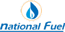 National Fuel Gas Co