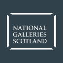 Nationalgalleries logo icon