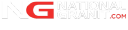 National Granit Inc logo