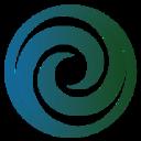 National Hospice Locator logo icon