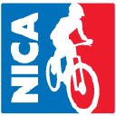 Nica logo icon
