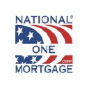 National 1 Mortgage logo