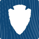 National Parks logo icon