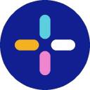National Pen Uk logo icon