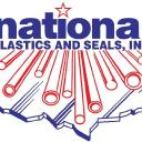 nationalplastics.com logo icon