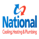 National Heating & Plumbing Inc-logo