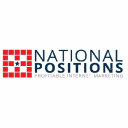 National Positions - Send cold emails to National Positions