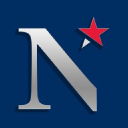 National Staffing SC
