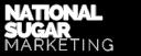 National Sugar Marketing LLC logo