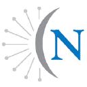 National Ultrasound Inc logo