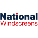 Read National Windscreens Reviews