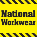 National Workwear Inc logo