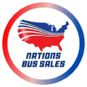 Nations Bus Corp logo