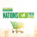 Read Nations Fresh Foods Reviews