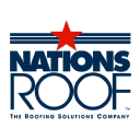 Nations Roof logo icon